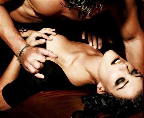 Красивые фото секса мужчины и женщины