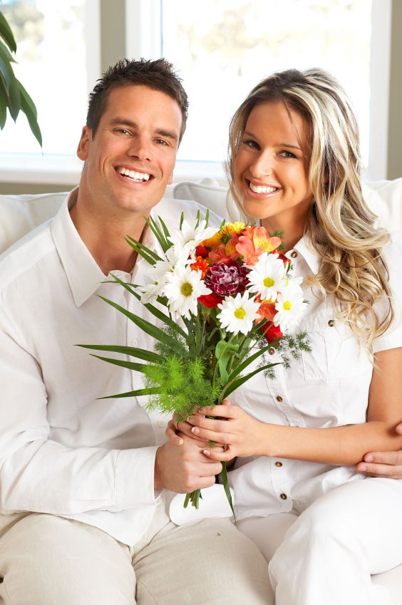 Online CA Singles Dating Partner