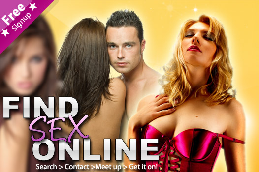 Adult dating sites places, that specific around its intention and be are ...