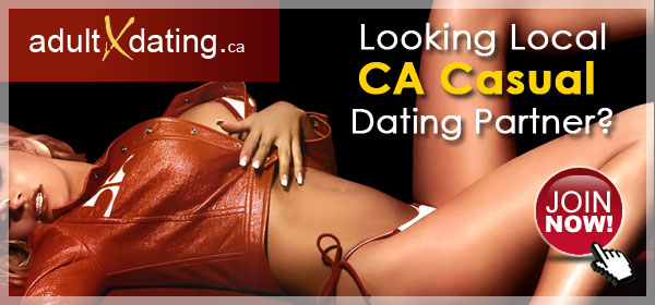 JOIN FREE Canada Dating Websites HERE