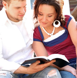 free online dating munity fr