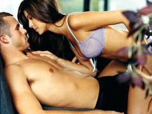 Meet Adult Singles Swingers Make Relations