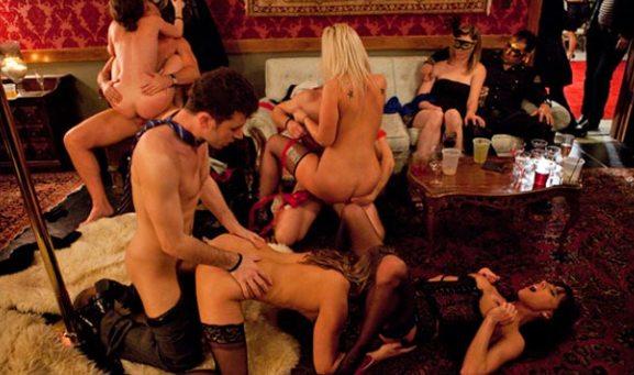 Adult singles swing parties Sydney Inner Circle