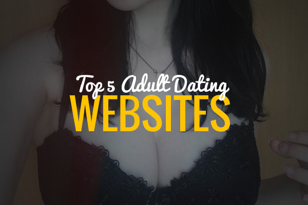 dating banner